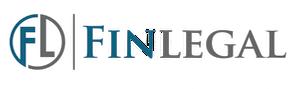 Finlegal